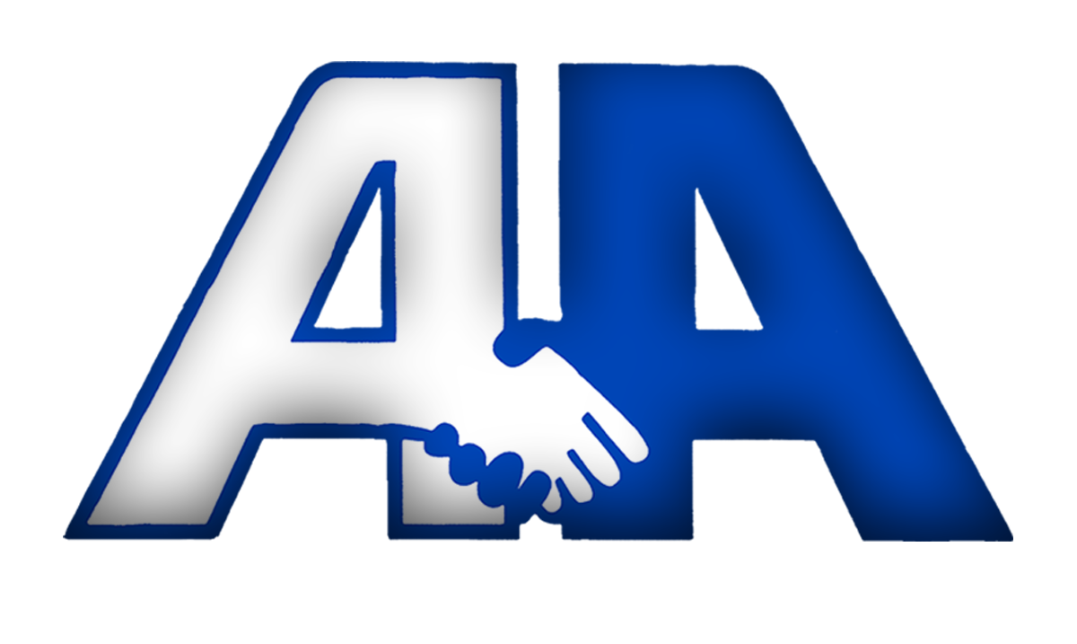 AAcleaningLogo.png