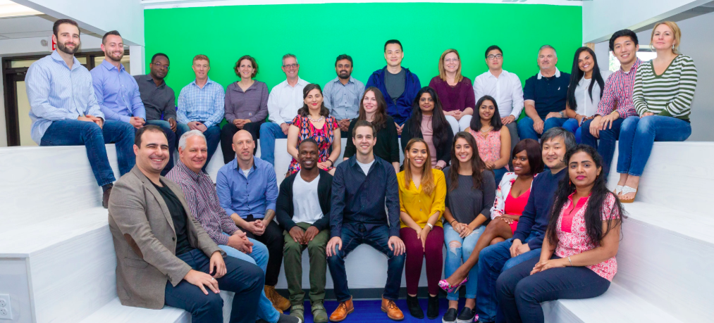 Cropped 2018 group photo.png