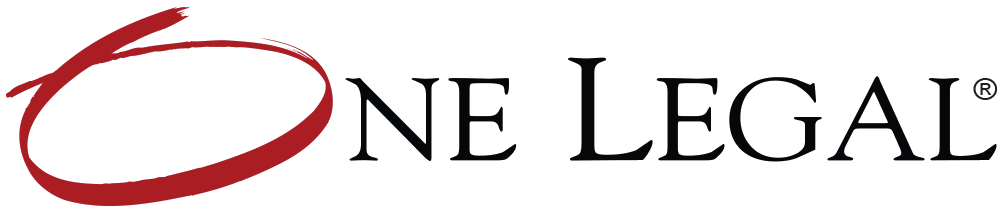 One_Legal_Logo-3.png