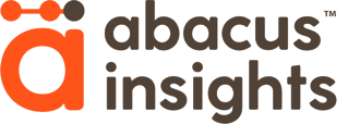 abacus-insights-logo