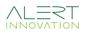 alert-innovation-logo