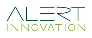 alert-innovation-logo.png