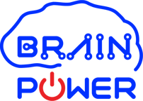 brain-power-logo, customer success manager, hub recruiting, cambridge, boston, talent acquisition, full stack rpo, hiring, staffing