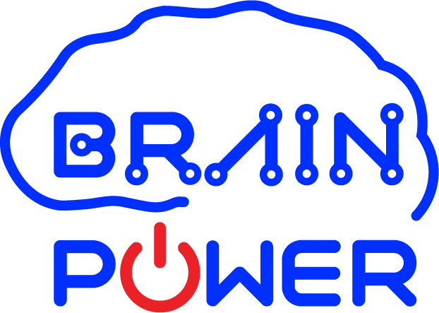brain-power-logo