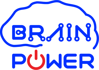 brain-power-logo.png