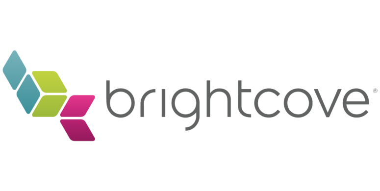 brightcove-png-1.png