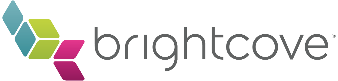brightcove-png.png