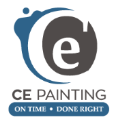 ce-painting-logo.png