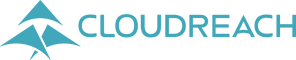cloudreach-logo, chief people officer, head of people, organizational development, leadership, scaling, emotional intelligence, hypergrowth, nyc, new york