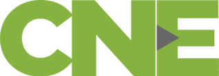 cne-direct-logo.png
