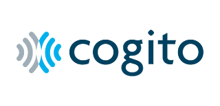 cogito-primary-logo-RGB-website.png