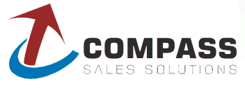 compass-sales-solutions-logo-1.png