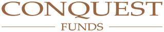 conquest-funds-logo