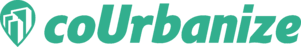 courbanize-logo