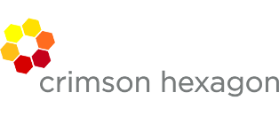 crimson-hexagon-logo.png