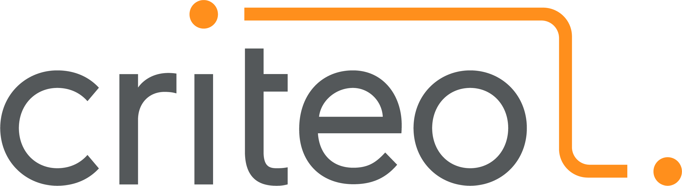criteo-logo-october-2017.png