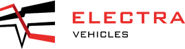 electra-vehicles-logo