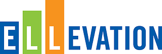 ellevation-education-logo.png