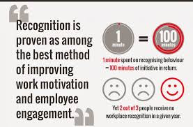 employee-recognition-1.jpg