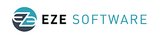 eze-software-logo.png