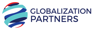 globalization-partners-logo