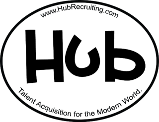 hub-transparent-logo.png