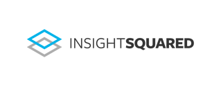 insightsquared-logo.png