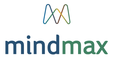 mindmax-png.png