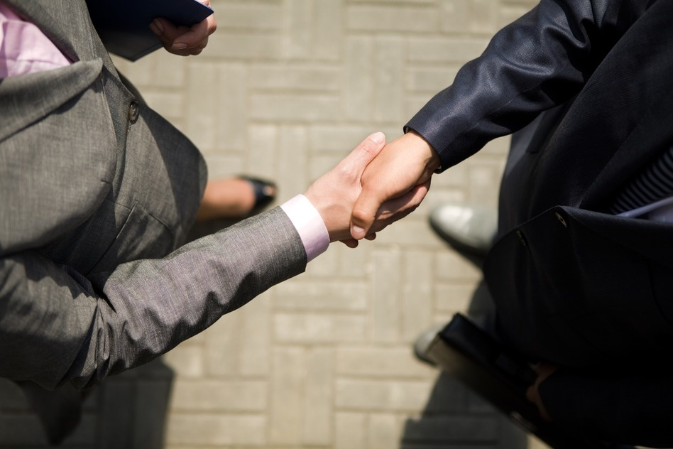 networking-handshake.jpg