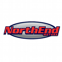 northend-motors-logo