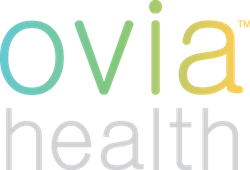 ovia-health-png.png