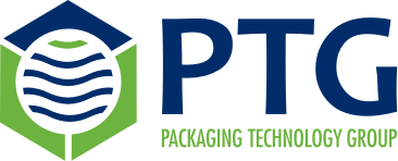 packaging-technology-group-logo.png