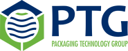 packaging-technology-group-logo