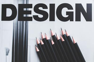 pencil-typography-black-design.jpg