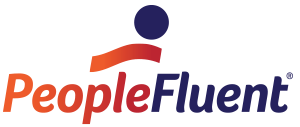 peoplefluent-png.png