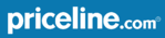 The logo of Priceline, a Hub Recruiting client