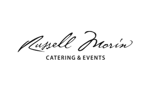 russell-morin-logo.png