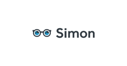 simon-data-logo