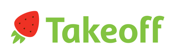 takeoff-tech-logo.png