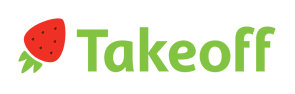 takeoff-tech-logo