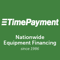 timepayment-logo.png