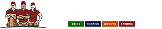 united-home-experts-logo