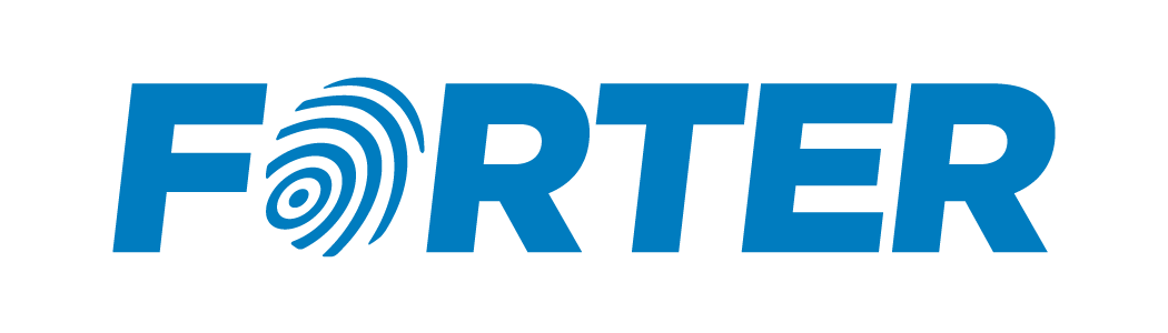 forter-transparent-logo