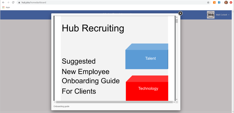 hub-jobs-msp-onboarding-guide